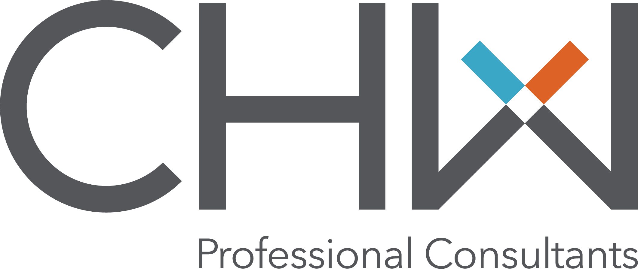 CHW, Inc.