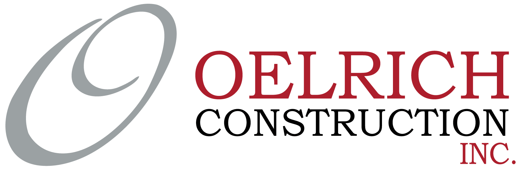 Oelrich Construction