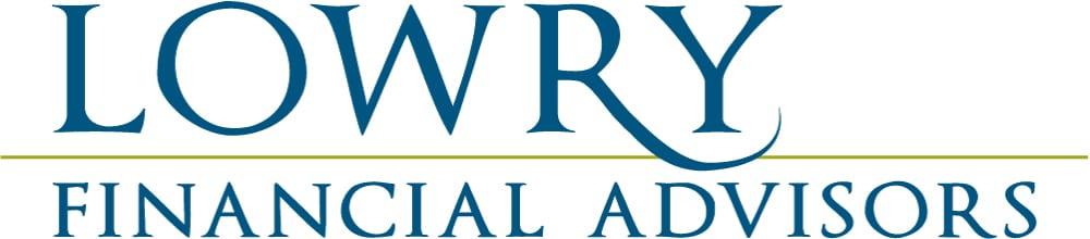 Lowry Financial Advisors