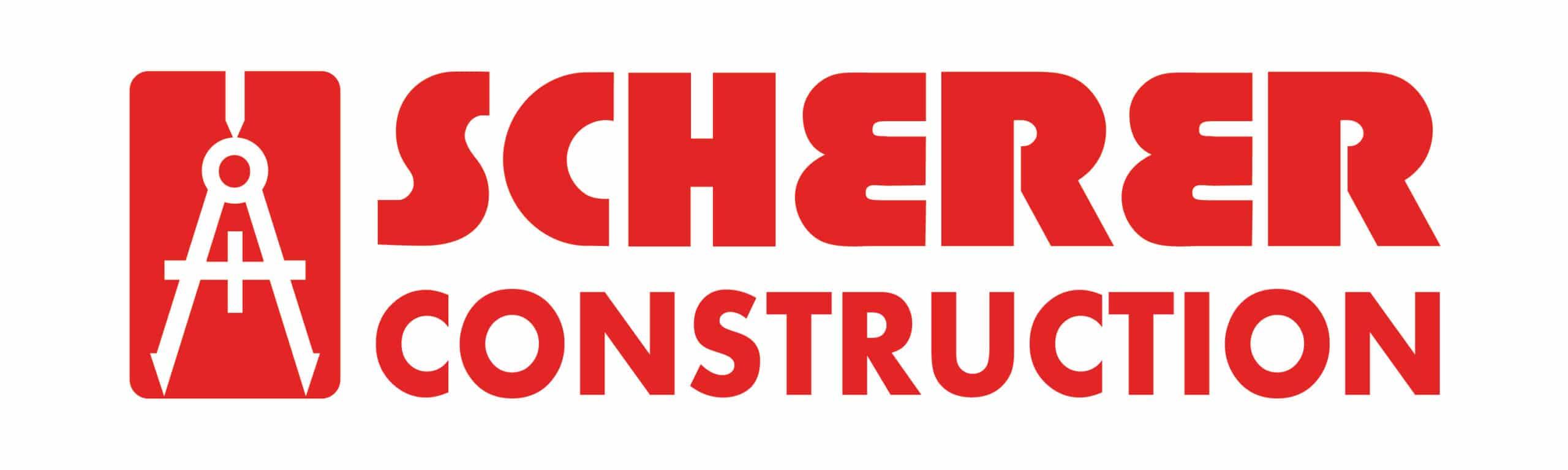 Scherer Construction of North Florida, LLC