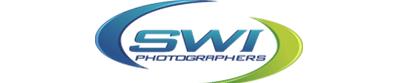 SWI Photographers