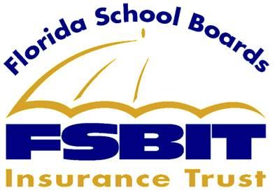 Florida School Boards Insurance Trust