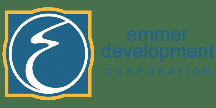 Emmer Development