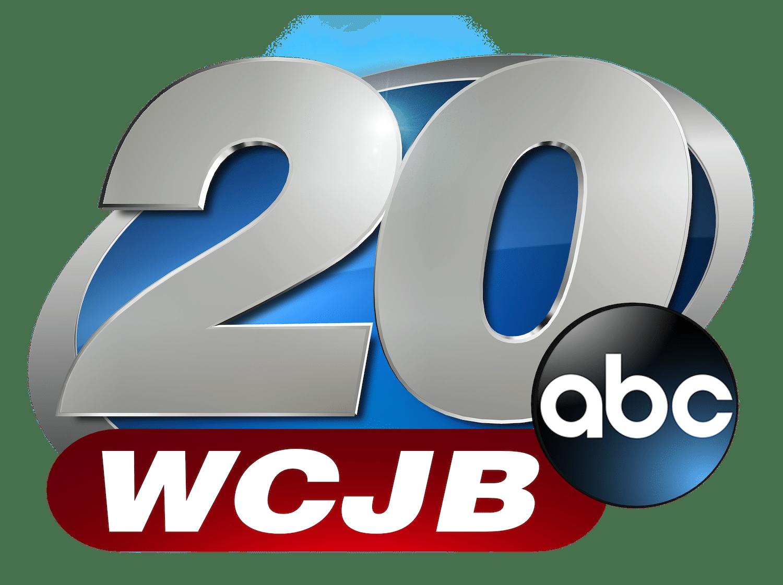 WCJB/TV20