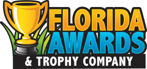 Florida Awards & Trophy Company
