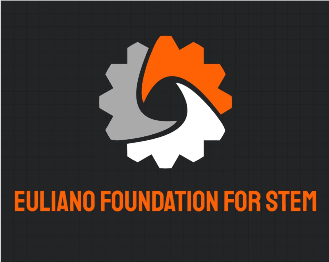 Euliano Foundation for STEM